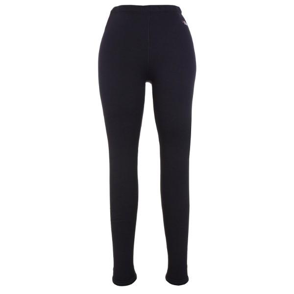 Rab Women's PS Pants