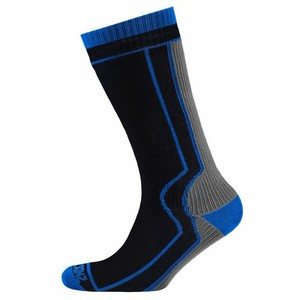 Sealskinz Thick Mid Length Sock (SALE ITEM - 2015)