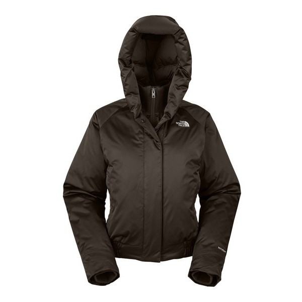 The North Face Women's Padma Bomber Jacket - BUSINESS_NAME
