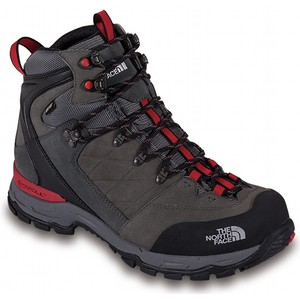 The North Face Men's Verbera Hiker II GTX Boot