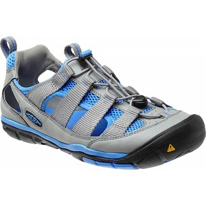 Keen Women's Gallatin CNX Shoe (SALE ITEM - 2014)