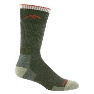 Darn Tough Men's Boot Sock