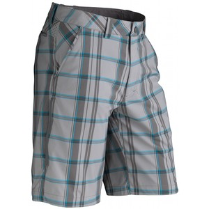 Marmot Men's Fillmore Short