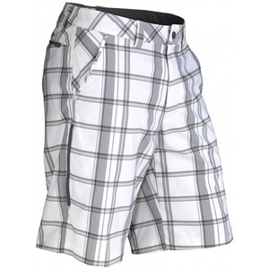 Marmot Men's Fillmore Short (SALE ITEM - 2014)