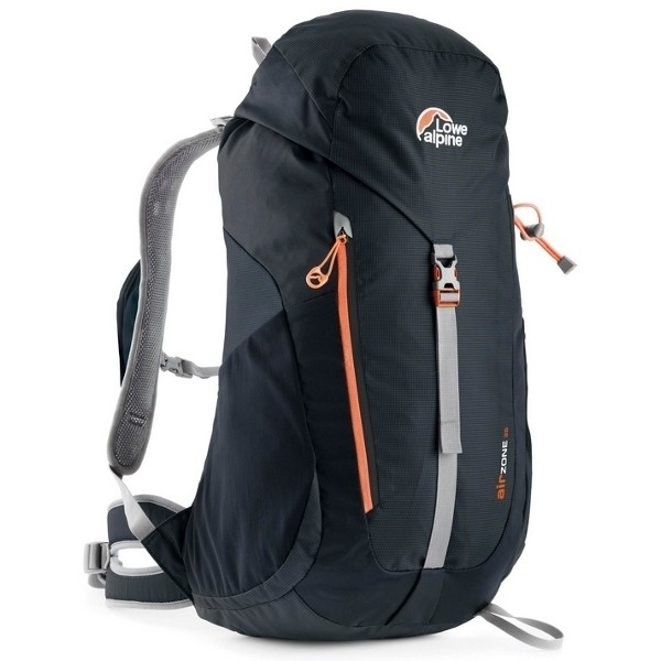 Lowe Alpine Airzone 35 Daypack