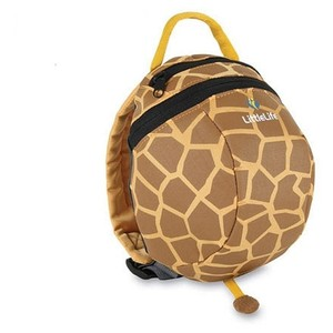 LittleLife Toddler Animal Daysack