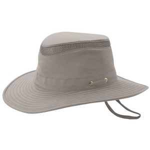 Tilley T4MO Organic Cotton Airflo Hat