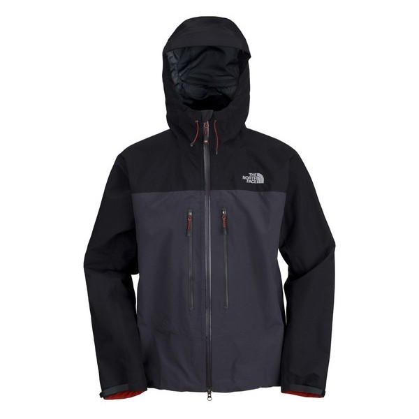 The North Face Men's Point Five Jacket (2009)