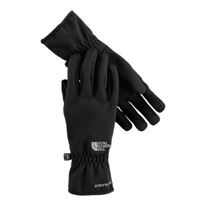 The North Face Women's TNF Apex Glove (SALE ITEM - 2013)
