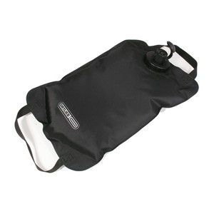Ortlieb Water Bag - 4L