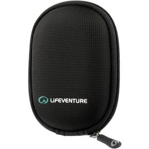 Lifeventure Digital Hard Case - Small (SALE ITEM - 2014)