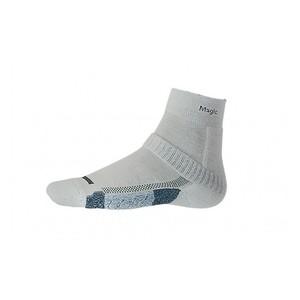 Meindl Women's Magic Socks