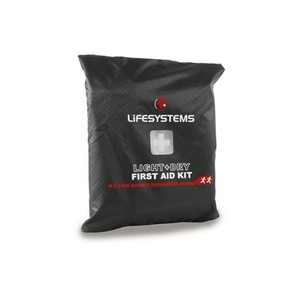 Lifesystems Light & Dry Pro First Aid Kit (SALE ITEM - 2015)