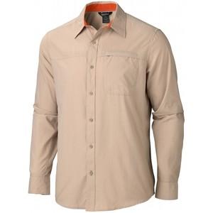 Marmot Men's Stinson LS Shirt