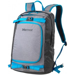 Marmot Curbside Daypack (SALE ITEM - 2014)