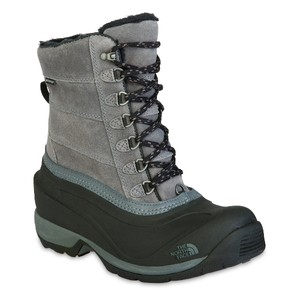 The North Face Women's Chilkat III Removable Boots (SALE ITEM - 2014)