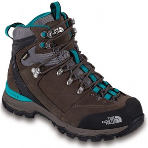 The North Face Women's Verbera Hiker II GTX Boot