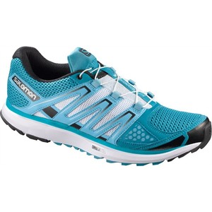 Salomon Women's X-Scream Trainer (SALE ITEM - 2014)