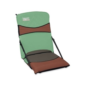 Therm-A-Rest Trekker Chair Kit - Regular