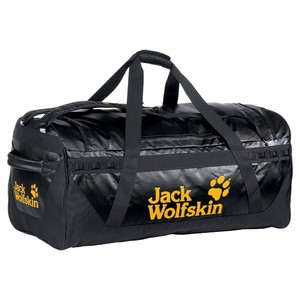 Jack Wolfskin Expedition Trunk 100 (SALE ITEM - 2014)