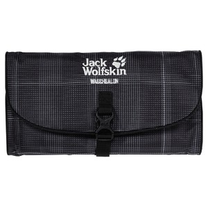 Jack Wolfskin Waschsalon (SALE ITEM - 2014)