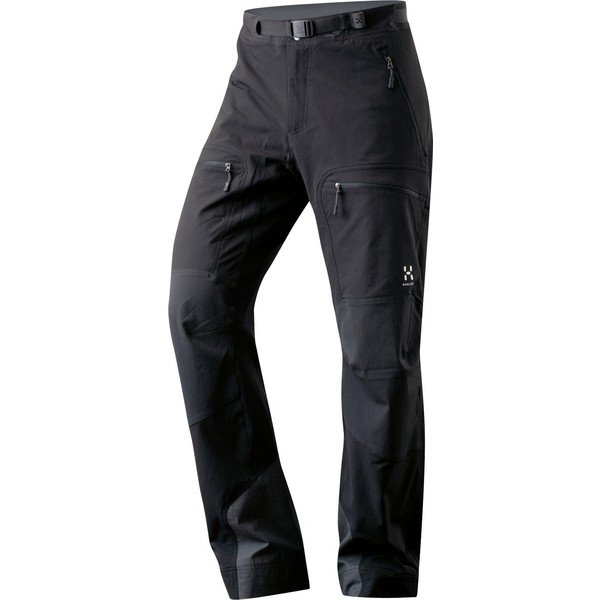 Haglofs Men's Flint Pant