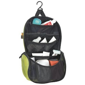 Sea To Summit Hanging Toiletry Bag - 3L