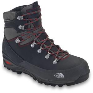 The North Face Men's Verbera Backpacker GTX Boot