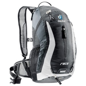 Deuter Race Bike Daypack