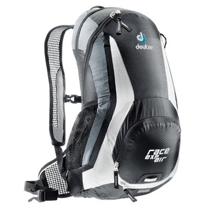 Deuter Race EXP Air Bike Daypack