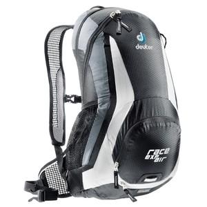 Deuter Race EXP Air Bike Daypack (2107)