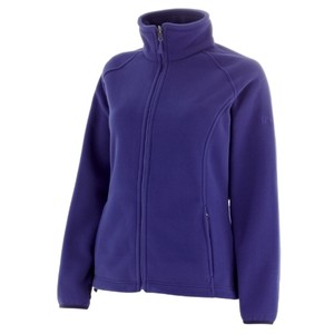 Berghaus Women's Spectrum Active Jacket IA