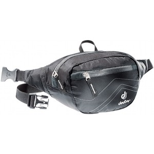 Deuter Belt I Bumbag