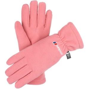 Berghaus Women's Spectrum AT Classic Glove (SALE ITEM - 2015)