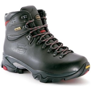 Zamberlan Men's Vioz GTX Boot
