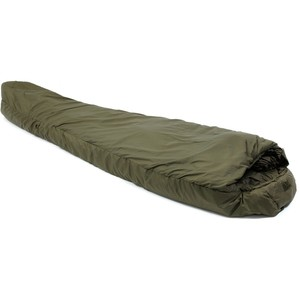 Snugpak Softie Elite 2 Sleeping Bag