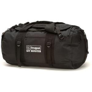 Snugpak Kit Monster 65 Duffel Bag