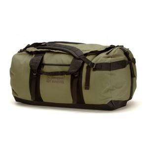Snugpak Kit Monster 120 Duffel Bag