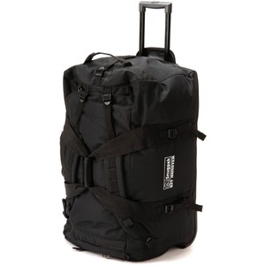 Snugpak Roller Kit Monster 120 Wheeled Duffel Bag