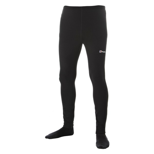 Berghaus Men's Powerstretch Tights