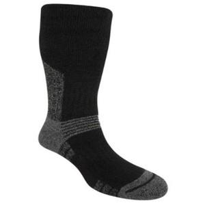 Bridgedale WoolFusion Summit Socks