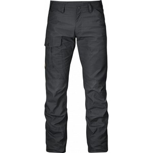 Fjallraven Men's Nils Trousers