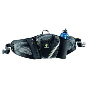 Deuter Pulse Four EXP Sports Belt