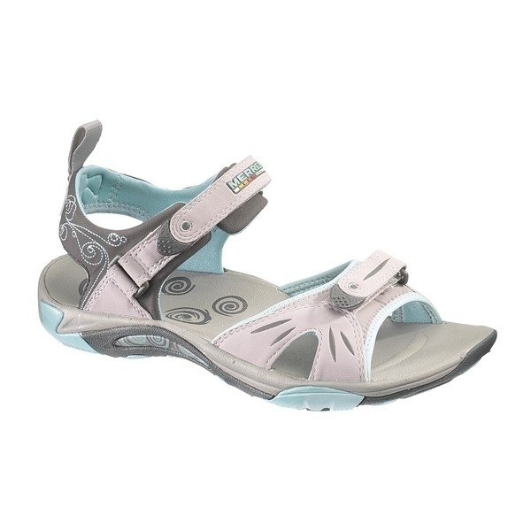 Popular RYKA Womens Dash 2 Going For Walks Shoe RYKA Is A Modest  They Are Resilient And Will Match Improved A Human Being That Is Into Casual Walks Or Sports Most Shoes Are Stiff At Very First But The RYKA Dash 2 Looks To Choose Issues