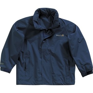 Regatta Boy's Ryd Jacket (SALE ITEM - 2011)