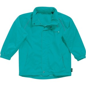 Regatta Girl's Fuselage II Jacket (SALE ITEM - 2011)
