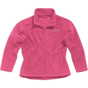 Regatta Girl's King Fleece (SALE ITEM - 2011)