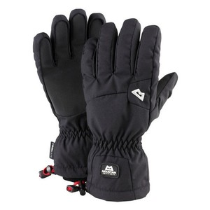 Mountain Equipment Women's Mountain Glove
