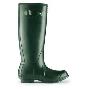 Hunter Original Tall Classic Boots