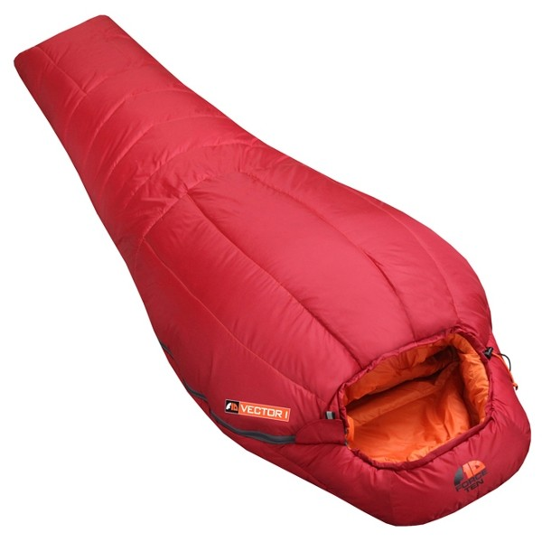 Force Ten Vector I Sleeping Bag